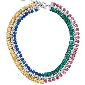 henri bendel Jewelry - Henri Bendel Duchess Statement Necklace